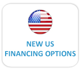 New US Financing Options